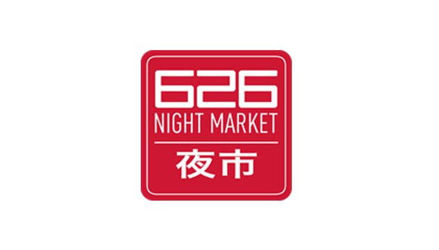 626market