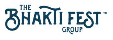 bakhti-fest-1