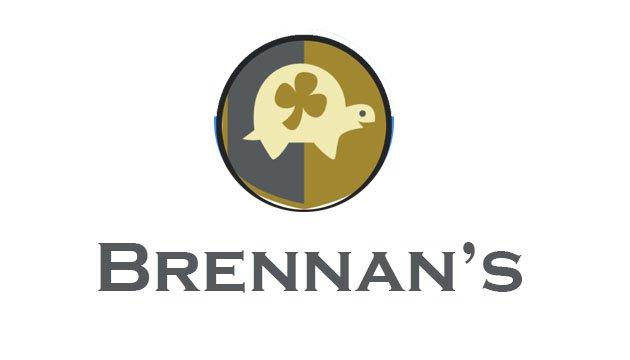 Brennans Logo