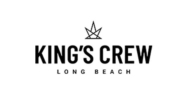Kings Crew Logo