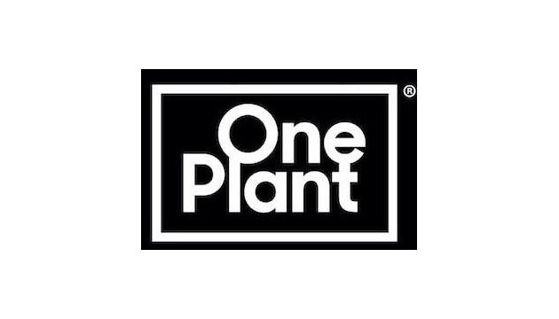 one-plant-atm
