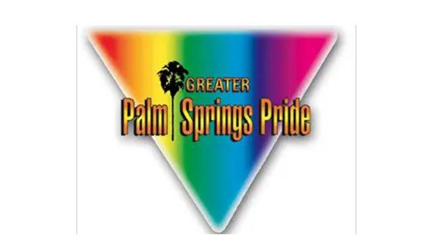 palm-spring1