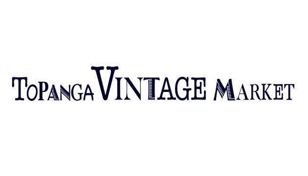 Topanga Logo