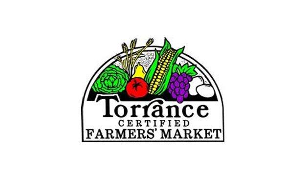 torrence-logo