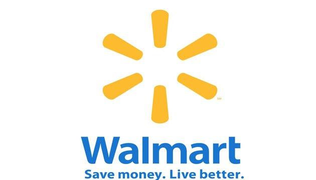 wallmart-atm-services